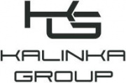 "ООО ""Kalinka-Group"""